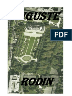 Sobre Rodin