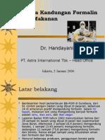 BAHAYA FORMALIN 131210