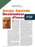 actu90oct2010_16-17.