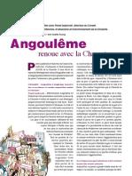 actu90oct2010_34-35.