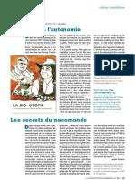 actu90oct2010_49-50.