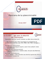 PanoCrim2k7-fr