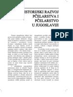 Knjiga_MEDONOSNA_PCELA
