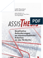 AssisThesis_Studierendenversion