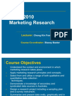MKTG2010 Lecture 1_2010