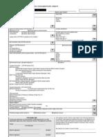 TDS3.3.6.2PDF1[1]