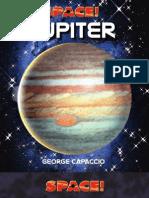 31842046-Jupiter