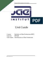 BFP100_UG_V6.0_0311