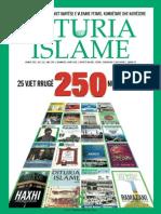 dituria250