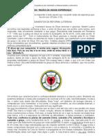 CURSO RAZÃO DA NOSSA ESPERANÇA - 1