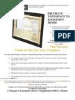 PTQS Brochure1
