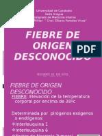 fiebredeorigendesconocido-090506212804-phpapp02