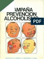 C_alcoholismo