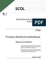 Socle_Banque_Mathematiques_CollegeProblemes_117742