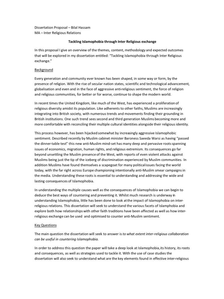 Intercruises hr management consultancy report