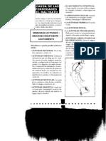 LANDABURU EnEKO - Curarse Uno Mismo Sin Medicamentos (OCR)[Medicina Salud Higienismo
