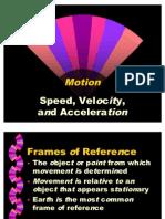 Motion (1)