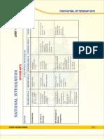 Unit 6 Main Course Book