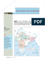Class7 History Unit02 NCERT TextBook English Edition