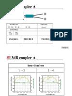 3dB-pdf