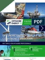 OE11_conference Brochure DIGITAL VERSION