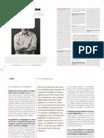 2011-06-26-ΕΨΙΛΟΝ-ΣΕΛ-034-038 - Χάγκεν Φλάισερ - Το κατοχικό δάνειο και οι πολεμικές αποζημιώσεις - Συνέντευξη