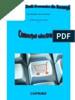 ReferAT Comertul Electronic