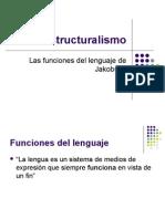 7.+Funciones+Del+Lenguaje