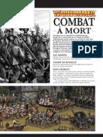 Scénario Warhammer_Combat à Mort