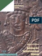 24283934 Katalog Der Byzantinischen Munzen