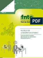 Cour Protocle Bancaire ETEBAC_fntc