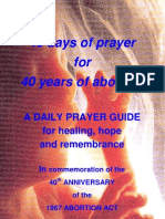 40daysCLCmagazine