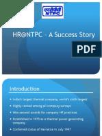 NTPC_ppt