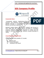 Mphasis_PlacementPapers