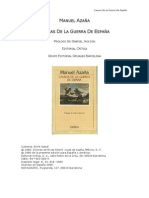 Azaña, Manuel - Causas de la Guerra _1.1_[rtf]