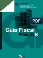 Guia Fiscal Ocu 2010 Attach s538734