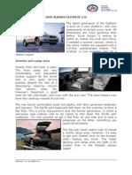 2005 Subaru Outback 2-5i_0