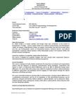 UT Dallas Syllabus for ims6365.0g1.11f taught by Habte Woldu (wolduh)