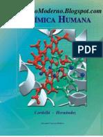Bioquímica-humana