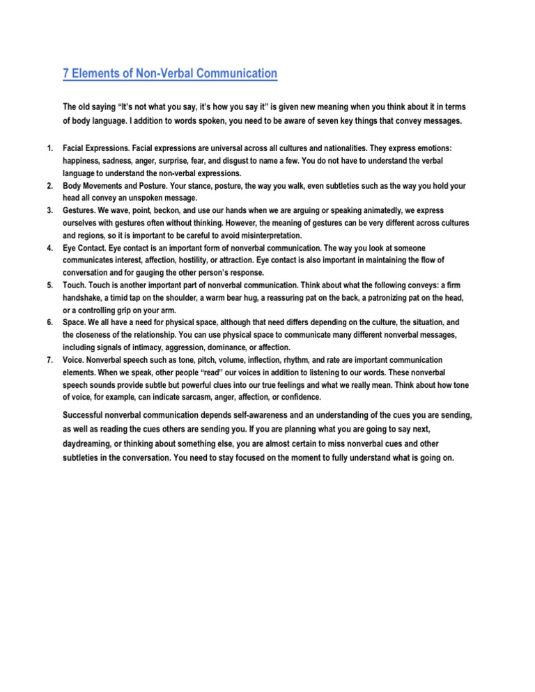 essay about youths internet in tamil