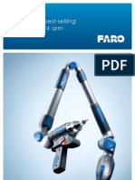 Brochure FaroArm en Email 2