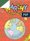 Anarchy Comics #01