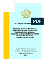 01. Cover Uakpb