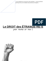 LeDroitDesEtranger-e-sPourTou-t-e-s_CASSS-paPIERs_Juil-2011