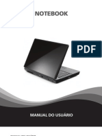 H24Z Sim Manual Usuario