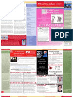 SC_JulyAug2011TimesPORTAL