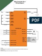 Ebike Wiring Diagram