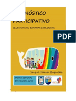 Diagnostico Participativo Padre Hurtado Iquique 2011.DocREV