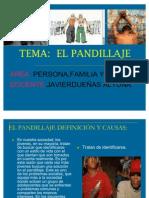 1 pantillas