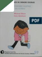 Cuaderno_Ciencias_Sociales_59